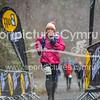 Winter Trail Marathon Wales-1588-SPC_4457- (13-04-53)