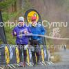 Winter Trail Marathon Wales-2196-SPC_5068- (14-15-36)