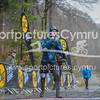 Winter Trail Marathon Wales-1326-SPC_4196- (12-46-56)