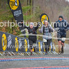 Winter Trail Marathon Wales-2186-SPC_5058- (14-14-41)