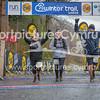 Winter Trail Marathon Wales-2188-SPC_5060- (14-14-44)