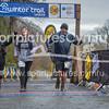 Winter Trail Marathon Wales-2190-SPC_5062- (14-14-44)
