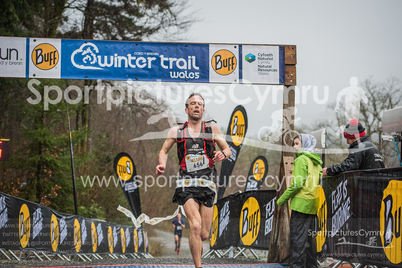 Winter Trail Marathon Wales-1007-SPC_3876- (12-09-50)