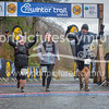 Winter Trail Marathon Wales-2189-SPC_5061- (14-14-44)