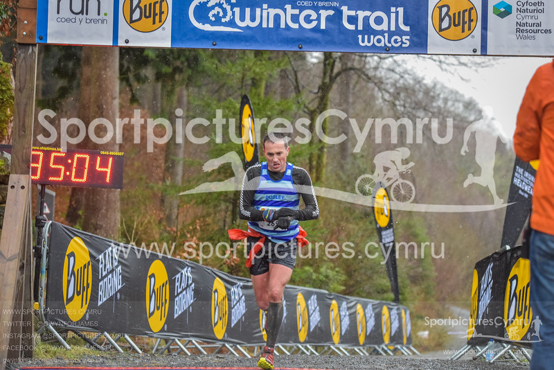 Winter Trail Marathon Wales-1014-SPC_3883- (12-12-37)