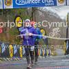 Winter Trail Marathon Wales-2199-SPC_5071- (14-15-40)