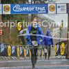 Winter Trail Marathon Wales-2001-SPC_4871- (13-37-47)