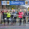 Winter Trail Marathon Wales-2222-SPC_5094- (14-20-57)