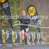 Winter Trail Marathon Wales-2173-SPC_5045- (14-11-06)
