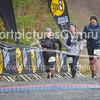 Winter Trail Marathon Wales-2184-SPC_5056- (14-14-39)