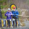 Winter Trail Marathon Wales-2195-SPC_5067- (14-15-36)