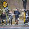 Winter Trail Marathon Wales-2183-SPC_5055- (14-14-39)