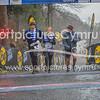 Winter Trail Marathon Wales-1421-SPC_4291- (12-52-56)