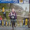 Winter Trail Marathon Wales-2000-SPC_4870- (13-37-30)