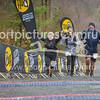 Winter Trail Marathon Wales-2185-SPC_5057- (14-14-41)