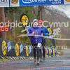 Winter Trail Marathon Wales-2197-SPC_5069- (14-15-39)