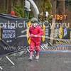 Winter Trail Marathon Wales-2007-SPC_4877- (13-38-11)