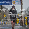 Winter Trail Marathon Wales-1236-SPC_4106- (12-38-48)