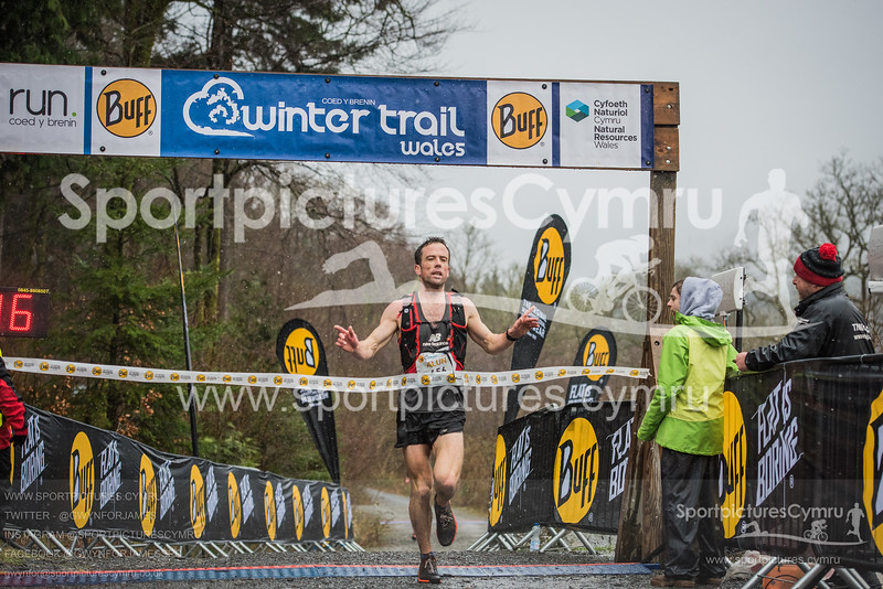 Winter Trail Marathon Wales-1004-SPC_3873- (12-09-49)