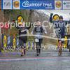 Winter Trail Marathon Wales-2187-SPC_5059- (14-14-43)