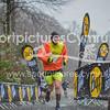 Winter Trail Marathon Wales-1092-SPC_3961- (12-26-33)