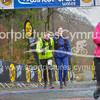 Winter Trail Marathon Wales-2077-SPC_4947- (13-47-13)
