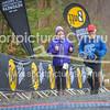Winter Trail Marathon Wales-2194-SPC_5066- (14-15-35)