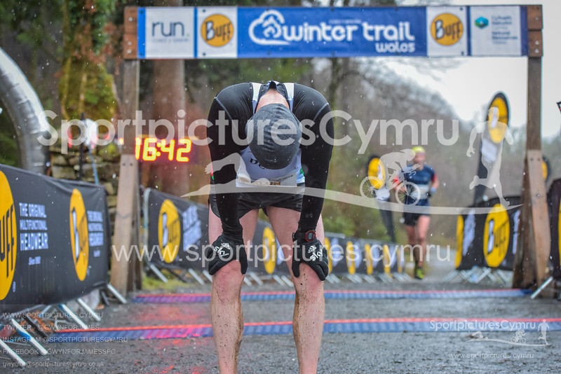 Winter Trail Marathon Wales-1021-SPC_3890- (12-14-15)