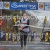 Winter Trail Marathon Wales-1300-SPC_4170- (12-44-46)