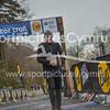 Winter Trail Marathon Wales-1901-SPC_4770- (13-27-00)