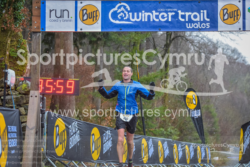 Winter Trail Marathon Wales-1016-SPC_3885- (12-13-32)