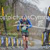 Winter Trail Marathon Wales-1033-SPC_3902- (12-17-32)