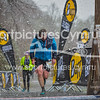 Winter Trail Marathon Wales-1547-SPC_4416- (13-02-15)