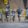 Winter Trail Marathon Wales-2179-SPC_5051- (14-14-38)