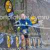 Winter Trail Marathon Wales-1237-SPC_4107- (12-39-17)