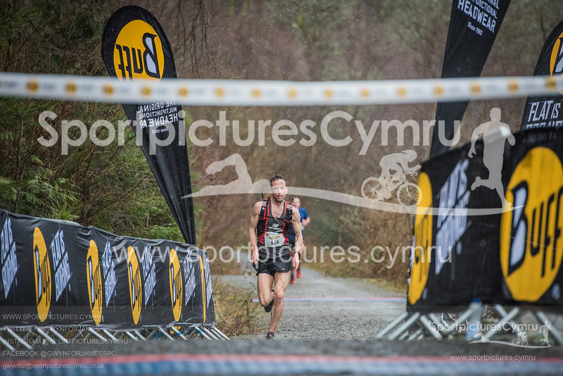 Winter Trail Marathon Wales-1000-SPC_3869- (12-09-44)