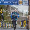 Winter Trail Marathon Wales-1967-SPC_4836- (13-32-13)