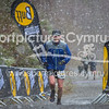 Winter Trail Marathon Wales-1200-SPC_4070- (12-36-28)