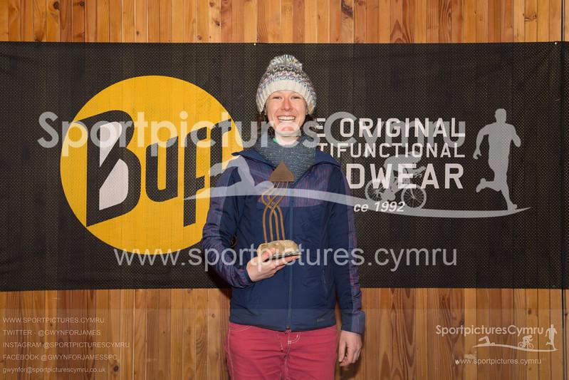 Winter Trail Marathon Wales-1007-DSC_0256- (15-28-00)