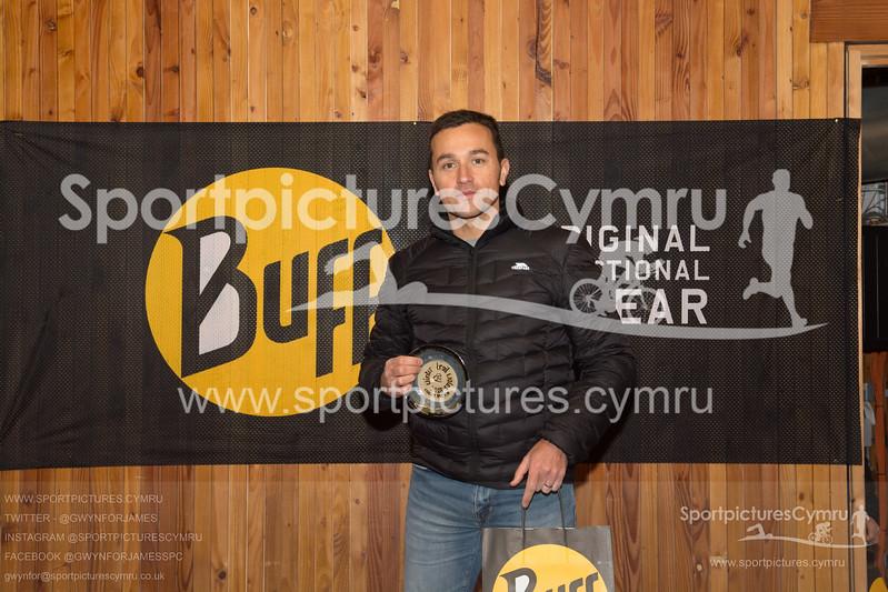 Winter Trail Marathon Wales-1006-DSC_0252- (15-25-54)