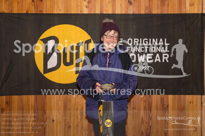 Winter Trail Marathon Wales-1000-DSC_0233- (15-17-39)