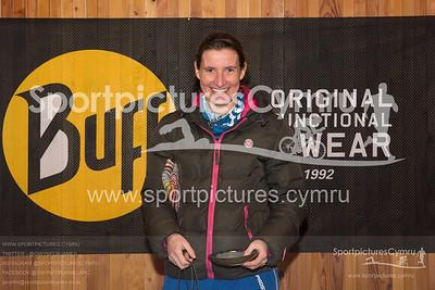 Winter Trail Marathon Wales-1003-DSC_0241- (15-19-59)