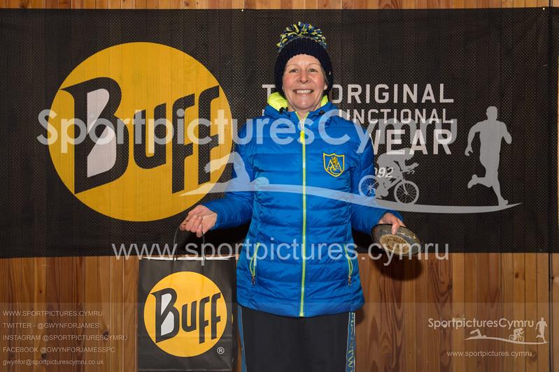 Winter Trail Marathon Wales-1001-DSC_0236- (15-18-32)