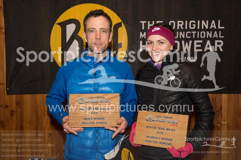 Winter Trail Marathon Wales-1010-DSC_0268- (15-31-56)