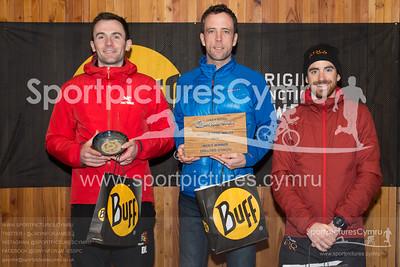Winter Trail Marathon Wales-1009-DSC_0262- (15-31-20)