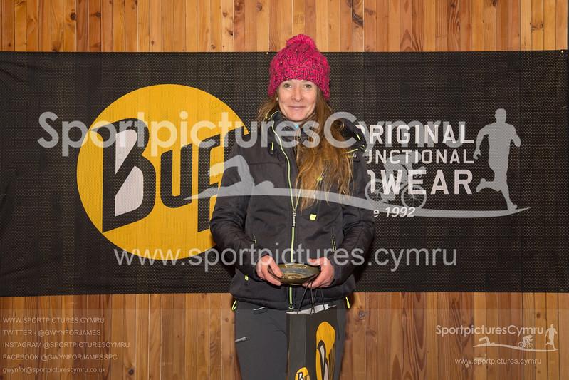 Winter Trail Marathon Wales-1002-DSC_0239- (15-19-24)