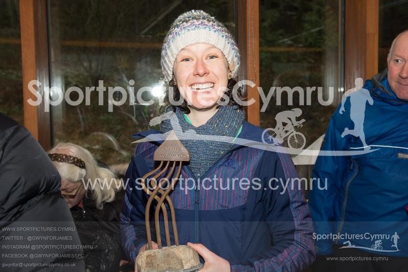 Winter Trail Marathon Wales-1008-DSC_0259- (15-28-47)