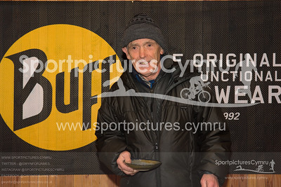 Winter Trail Marathon Wales-1005-DSC_0250- (15-23-21)