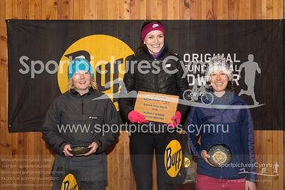 Winter Trail Marathon Wales-1004-DSC_0244- (15-22-19)