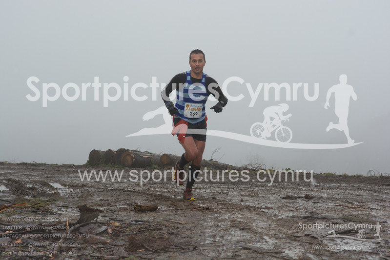Winter Trail Marathon Wales-1011-DSC_9247- (11-21-02)